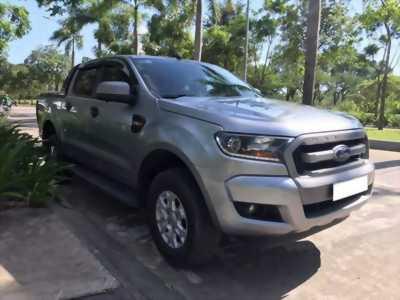 Cần bán Ford Ranger 2017