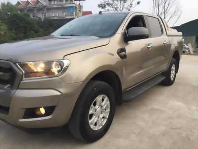 Cần bán Ford Ranger 2017