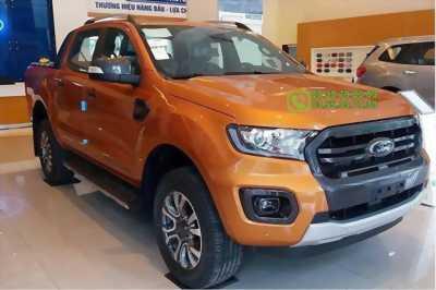 Các dòng xe Ford nhập mới 100%. Ms Ly