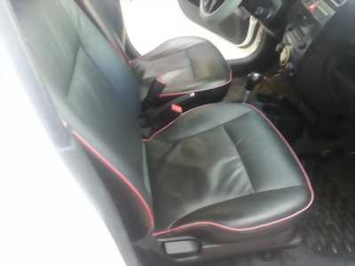 Bán xe kia morning SX AT (tự động ),12/ 2011(đầu 2012), xe nữ chạy