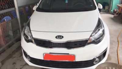 Cần bán xe KIA Rio còn rất mới xe chính chủ, đảm bảo tốt và mạy êm ái, ngon