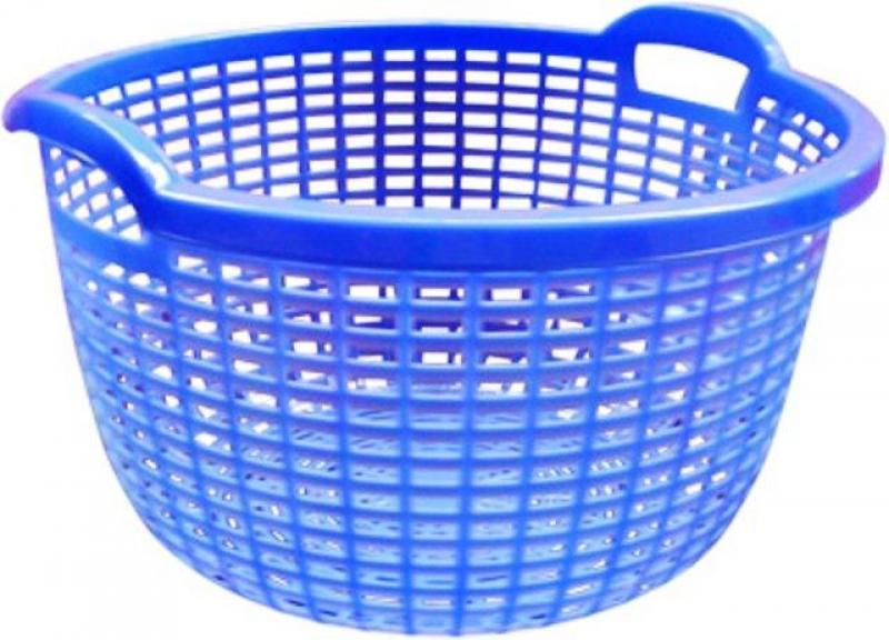 Rổ nhựa to, rổ nhựa công nghiệp, rổ nhựa đan, rổ nhựa có bánh xe, rổ nhựa đựng.