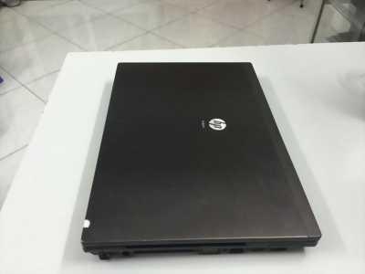 LAPTOP HP i5 VỎ NHÔM
