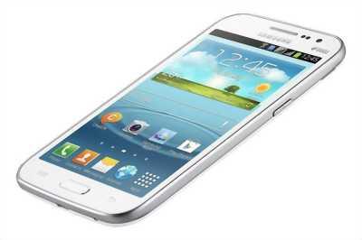 Samsung i552