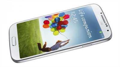 Điện thoại Samsung -  Androi 5.1 ram1 mh 5inch PA89 Sodaz