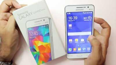Samsung S9 Plus hàn zin áp suất có gl