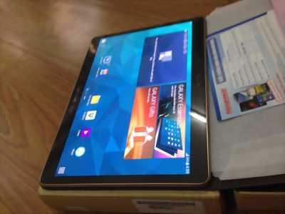 Samsung tab s. T805.