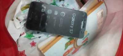 Samsung Galaxy S7 đầy đủ chức năng, 32gb