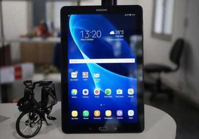 Máy tính bảng Samsung Tab A 2016
