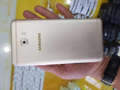 Samsung Galaxy A9 Pro Vàng 64 GB