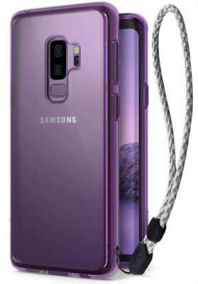 Bán gấp Samsung j5