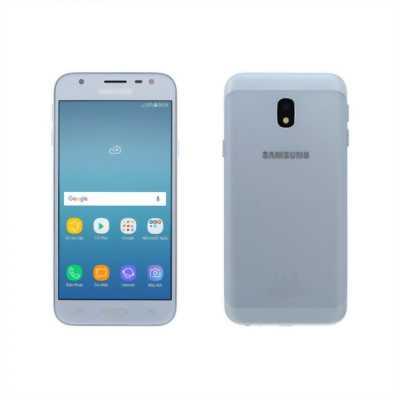Samsung Galaxy J7 Prime Đen