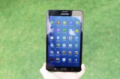 Samsung Galaxy Tab A6 7inch.