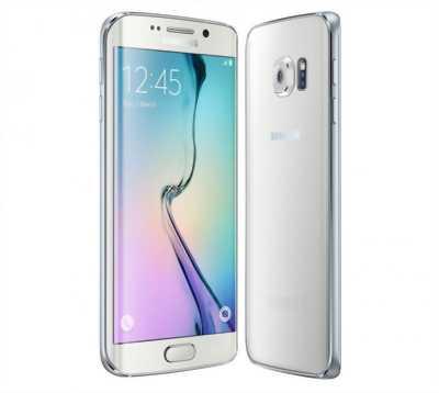 Samsung Galaxy J2 Prime Màu Vàng Hồng
