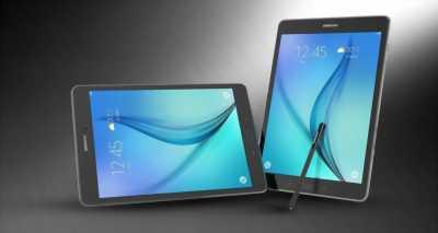 Samsung tab A9.7 p555