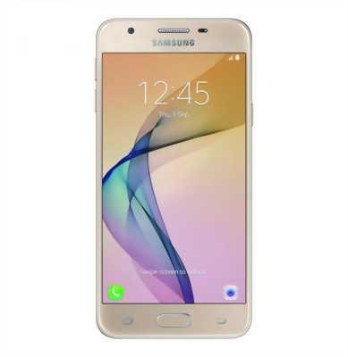 Samsung Galaxy J5 trắng, ram 1.5g , 97%