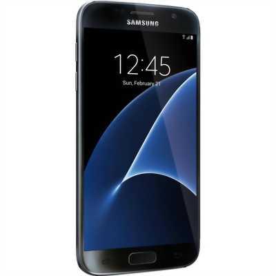 Samsung Galaxy S7 Edge 32 GB Đen