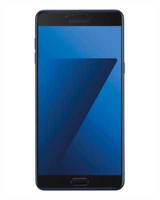 Samsung S7 edge titan chính hãng 2 sim đẹp zin all
