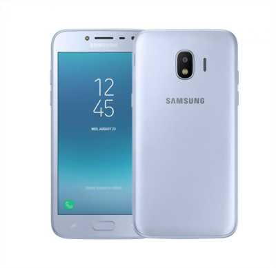 Samsung Galaxy A7 ( 2016 ) GL
