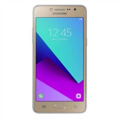 Samsung Galaxy J7 Prime đen đã qua sử dụng
