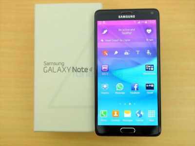 Samsung Galaxy A5 32 GB đen bóng - jet black2017