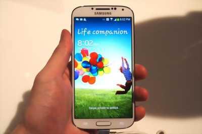 Điện thoại Galaxy Trend Plus GT-S7580