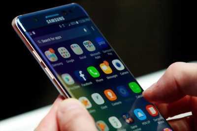 Điện thoại Samsung a6 2018 Mới 99%