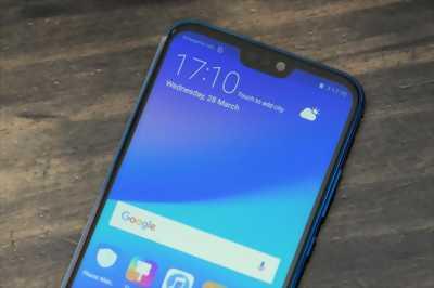 Samsung s9 plus 256g sách tay hàn fullbox
