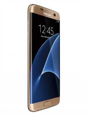 Điện thoại Note5 chính hãng giao lưu 6s plus