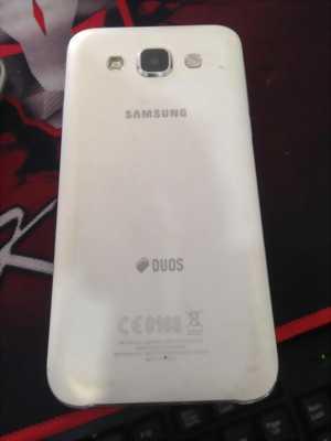 Samsung J7 Prime: Hình thức 98% ở Khánh Hòa