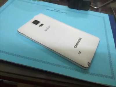 Samsung Galaxy Note 4 N916L mới 99%