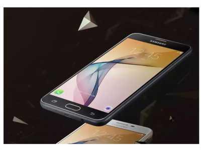 Samsung Galaxy J7 Prime 2 32 GB đen