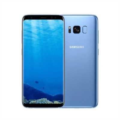 Bán Samsung s8 plus hàn quốc giá sinh viên