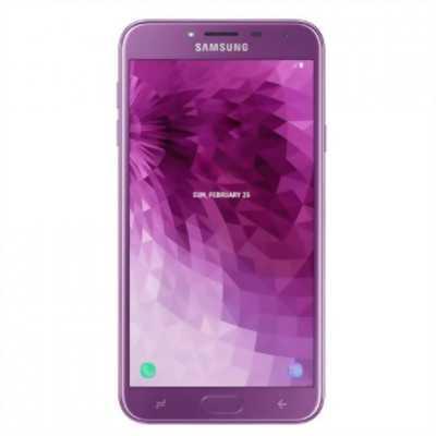 Samsung J3Pro Đen Ngoại Hình Đẹp
