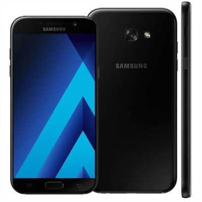 Samsung Galaxy S8 Plus Xám quốc tế bán hay gl