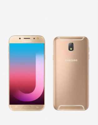 Samsung Galaxy J7 pro zin chưa đầy 1 năm