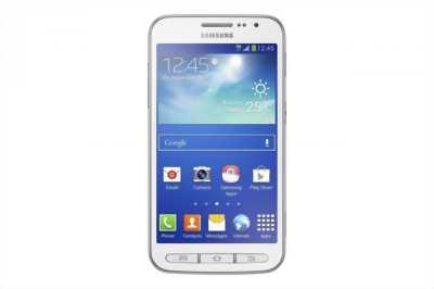 Samsung 8562i Trắng 8 GB