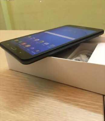 Samsung Tab A6 7 inch dầy đủ hộp và phụ kiện