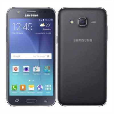 Samsung j5 pro 2017
