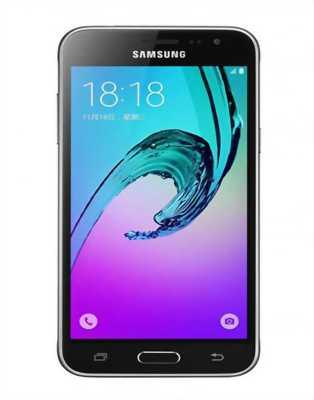 Samsung j320 còn mơi và đẹp Quảng Ninh