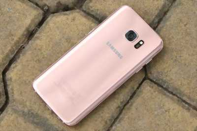 Samsung s7e