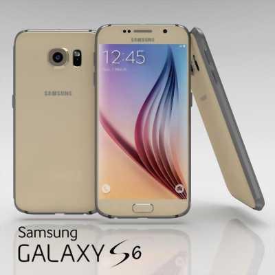 Samsung S6 máy mua tgdd ạ