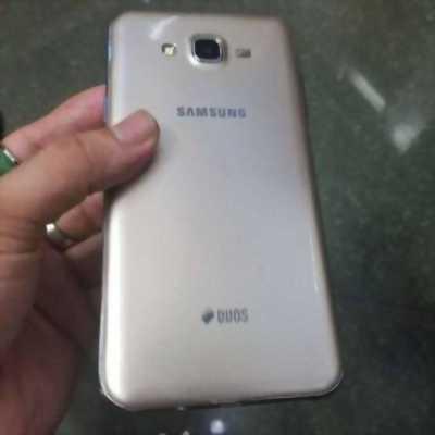 Samsung Galaxy J7 Vàng