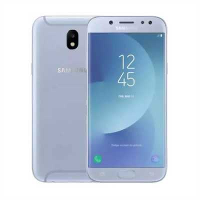 Samsung Galaxy J7 Pro Đen zin 100% còn bảo hành