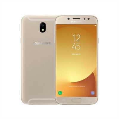 Samsung Galaxy J7 Pro Vàng 99% zin