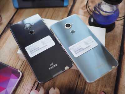Samsung Galaxy A520 Hàn quốc đẹp keng