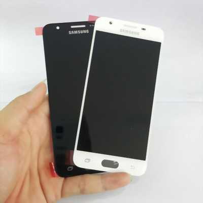 Samsung Galaxy J510 đen Zin keng