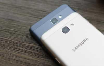 Samsung j5 prime máy cón mới mọi chức năng ok