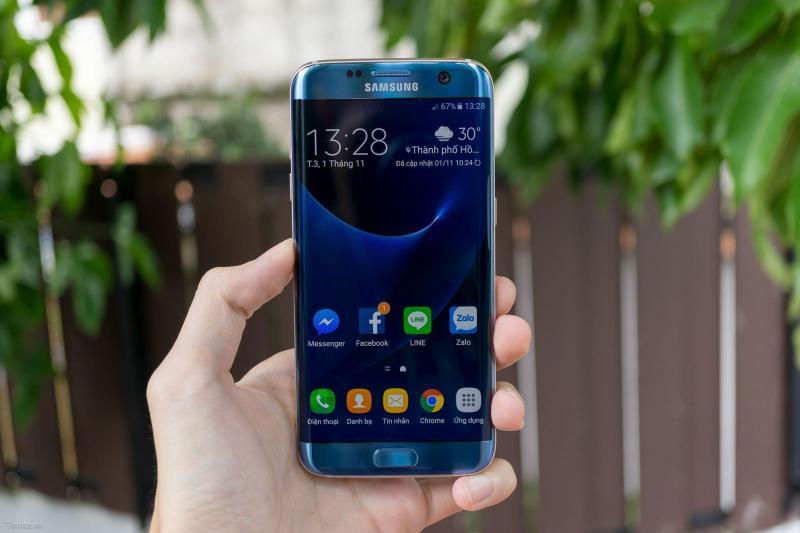 Samsung A6/2018 màu Đen.Bảo hành TGDĐ 25/05/2019.