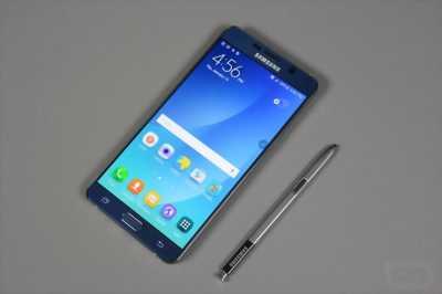 Samsung Note FE chính hãng new 100% giá hot